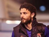 عمر الأيوبى يكتب: لماذا عاد حسام غالى للأهلى؟