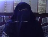 بالفيديو ..مأساه طبية تدمر أسرة .. الأم : دخلت أعمل أشعة حمل عملولى خمس عمليات ومش عارفه أتحرك