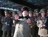 قائد عسكرى: أمريكا بحاجة لدفاع أقوى ضد صواريخ كوريا الشمالية