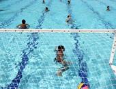 محاولة لإنقاذ طفل غرق فى حمام سباحة نادى الرواد بالشرقية بعد أيام من وفاة آخر