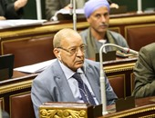 وكيل زراعة البرلمان: أسعار توريد القمح المعلنة من الحكومة مناسبة