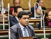 النائب خالد حنفى: ليس من حق مجلس الدولة الرقابة الدستورية على القوانين