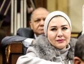 """نائبة عن الشرقية تفتح ملف تطوير """"ماسبيرو"""" أمام رئيس مجلس الوزراء"""