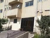 أهالى قرية العزب المصرى بقنا يطالبون بتوفير أطباء بالوحدة الصحية