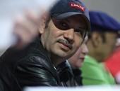 """كمال أبو رية يدخل فى صراعات مع جمال سليمان بسبب """"أفراح إبليس 2"""""""