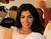 ترحيل ميريهان حسين لسجن القناطر الخيرية لتنفيذ حكم حبسها أسبوعين