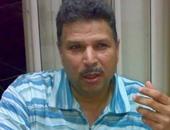 مساء اليوم.. بيت الشعر بالأقصر يحتفى بالشاعر حسن عامر نجم مسابقة أمير الشعراء