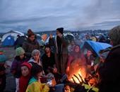الأمن العام اللبنانى: تأمين العودة الطوعية غدا لعدد من النازحين إلى سوريا