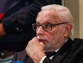 جورج إسحاق: القبض على نجل الأمين العام لحزب الكرامة