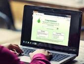 علماء يطورون طريقة لتسريع تصفح الإنترنت بنسبة 34%