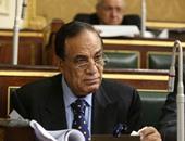 كمال أحمد: مؤتمر الشباب مكسب كبير والقيادة السياسية لديها نظرة مستقبلة