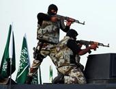 تفاصيل القبض على مطلق النار على قوات الأمن فى المدينة المنورة