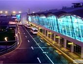 سلطات المطار تضبط أجهزة تجسس محظورة داخل طرد قادم من الولايات المتحدة