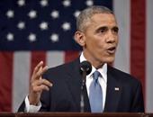 أوباما يعرض هاتفيا على ميركل مساعدة ألمانيا فى التحقيق حول الهجمات الأخيرة