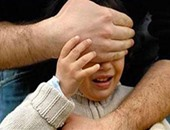 الأجهزة الأمنية تجرى تحريات موسعة لكشف غموض اختفاء طفل من مسكنه بالصف