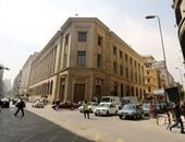 مسئول: موعد استحقاق وديعة ليبيا لدى مصر بـ2 مليار دولار إبريل 2018
