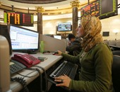 """""""بى اى جى للتجارة"""" تتصدر قائمة أنشط شركات بورصة النيل خلال الأسبوع الماضى"""
