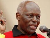 الإفراج عن نجل رئيس أنجولا السابق بعد اعتقاله على خلفية قضية فساد