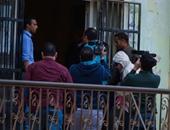 سوزان القلينى: قضية تيمور السبكى عبرة للآخرين بأن نساء مصر لا يستهان بهن