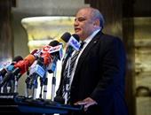 الاتحاد المصرى للاسكواش يكشف تفاصيل بطولتى الزهور وهليوبليس