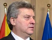 المفوضية الأوروبية: يتعين على مقدونيا الشمالية بدء مفاوضات الانضمام للتكتل