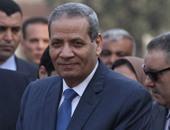 وزير التربية والتعليم يفتتح اليوم عددا من المدارس بالفيوم