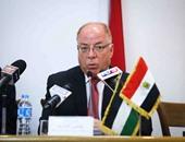 """رسميا..  """"الثقافة"""" تتبنى فكرة نائب رئيس تحرير """"اليوم السابع"""" بإقامة معرض القاهرة للفنون"""