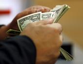 استقرار سعر الدولار اليوم الثلاثاء 26-5-2020 أمام الجنيه المصرى