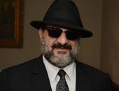 خالد الصاوى: الإمام الجليل ابن حنبل وقع عليه عدم الإنصاف بجهالة