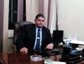 جامعة دمنهور تكرم عضو نادى القضاة والشهيد المنسى فى احتفالية 30 يونيو