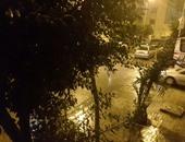 اخبار جنوب افريقيا .. استمرار الجفاف فى جنوب أفريقيا رغم هطول الأمطار
