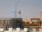 إسرائيل ترفع ميزانية أمن مستوطناتها الحدودية