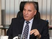 """تنحى المحكمة عن نظر معارضة عبد الحليم قنديل وصحفى على حكم سب """"الزند"""""""