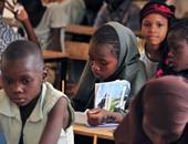 يونيسف: الجفاف يهدد بالخطر 2.3 مليون شخص فى أنجولا