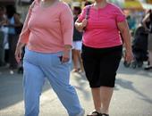 75 % من البريطانيين لا يدركون العلاقة بين البدانة والسرطان