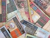 """""""غلف تالنت"""": زيادة الرواتب بالكويت فى 2016 الأدنى منذ 10 سنوات"""