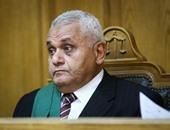 """قاضى محكمة رشوة وزارة الزراعة عن المادة """"107 عقوبات"""": رخصة لإفساد الموظفين"""