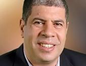 """تأجيل دعوى تطالب بمنع ظهور """"شوبير"""" وأحمد الطيب بوسائل الإعلام لـ13 يوليو"""