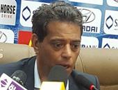 سمير كمونة ورمزى وربيع ياسين أبرز المرشحين لقيادة الداخلية