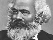 فى الذكرى الـ 200 لمولده.. كارل ماركس لا يزال يطارد العالم
