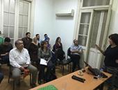 باحثة مصريات: الفراعنة نظموا أول إضراب ضد نظام السخرة وتأخير الرواتب
