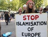 التليجراف: محاولات وضع تعريف للإسلاموفوبيا قد تؤدى إلى الحد من حرية التعبير