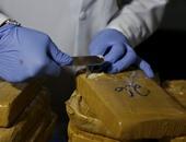 النيابة تستعجل تقرير المعمل الكيماوى حول الهيروين المضبوط مع ضابط بالهرم