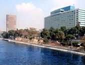 تنبؤ الرى يتوقع سقوط أمطار غزيرة اليوم على منابع النيل