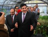 وزير الرى السابق: خلافات مسار مفاوضات سد النهضة متوقعة ويمكن التغلب عليها