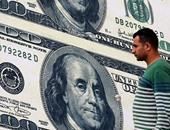 خبير اقتصادى: البنوك تتحمل أكثر من طاقتها نتيجة السياسة النقدية للدولة