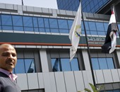 البنك الأهلى يوقع عقد تمويل مشروع (نافذة) بـ760 مليون جنيه