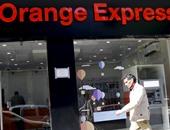 """شركة """"أورانج"""" تتقدم بطلب للحكومة للحصول على رخصة الجيل الرابع للمحمول"""