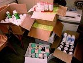 """النائب أيمن أبوالعلا: نقص الأدوية  """"تقصير"""" من وزارة الصحة"""