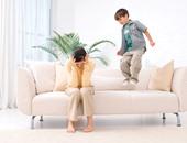 7 علامات للمعلمين للتعرف على الطفل المتحرش